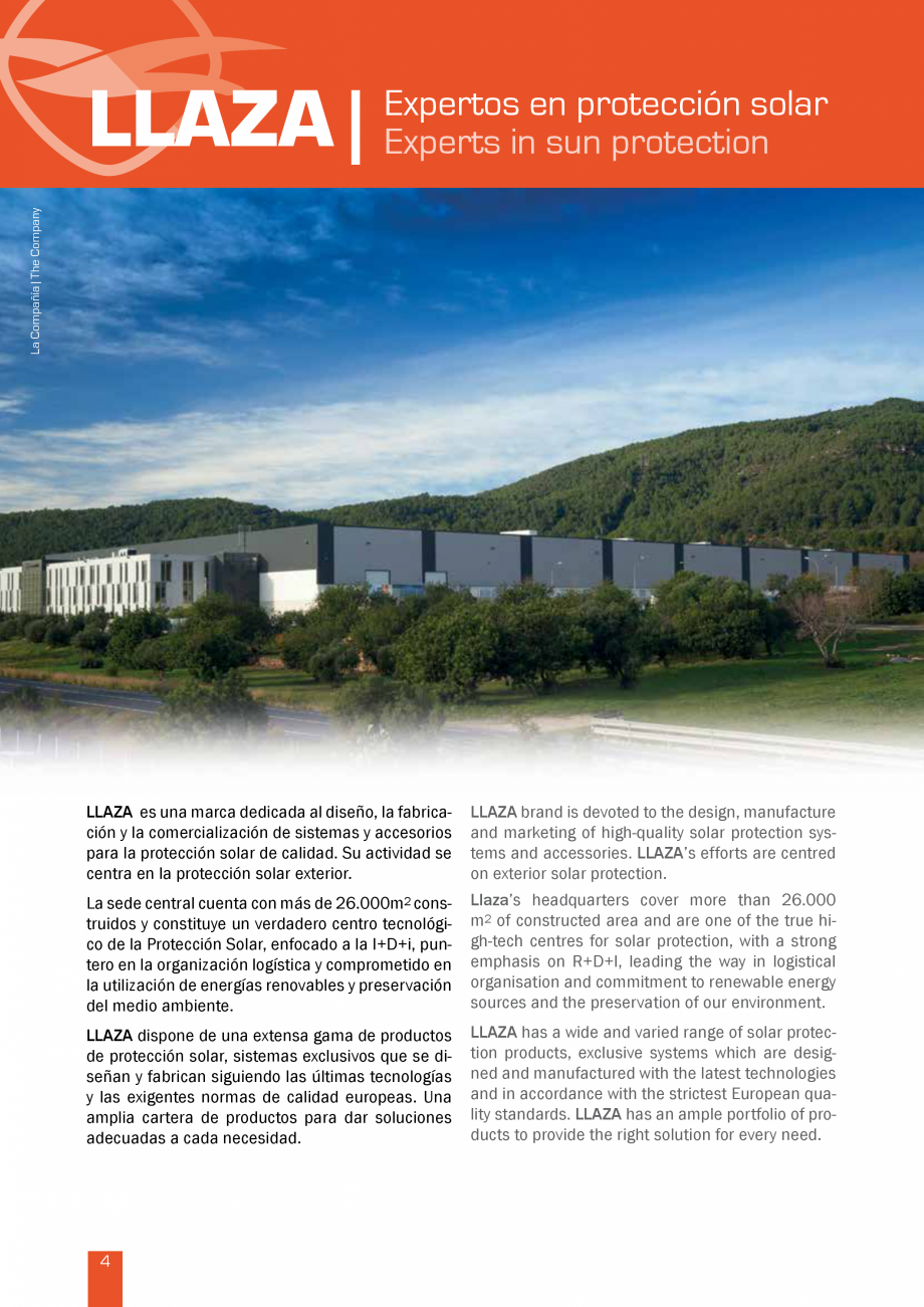 Pagina 9 - Lista de preturi LLaza LLAZA Bip 300, Bip 500, Maxi Screen, Aluminiu, Lemn Catalog,...