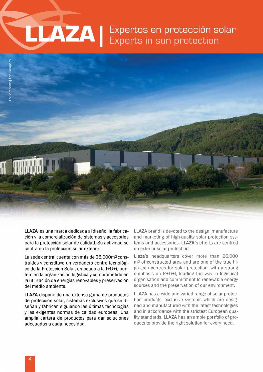 Pagina 10 - Lista de preturi LLaza LLAZA Bip 300, Bip 500, Maxi Screen, Aluminiu, Lemn Catalog,...