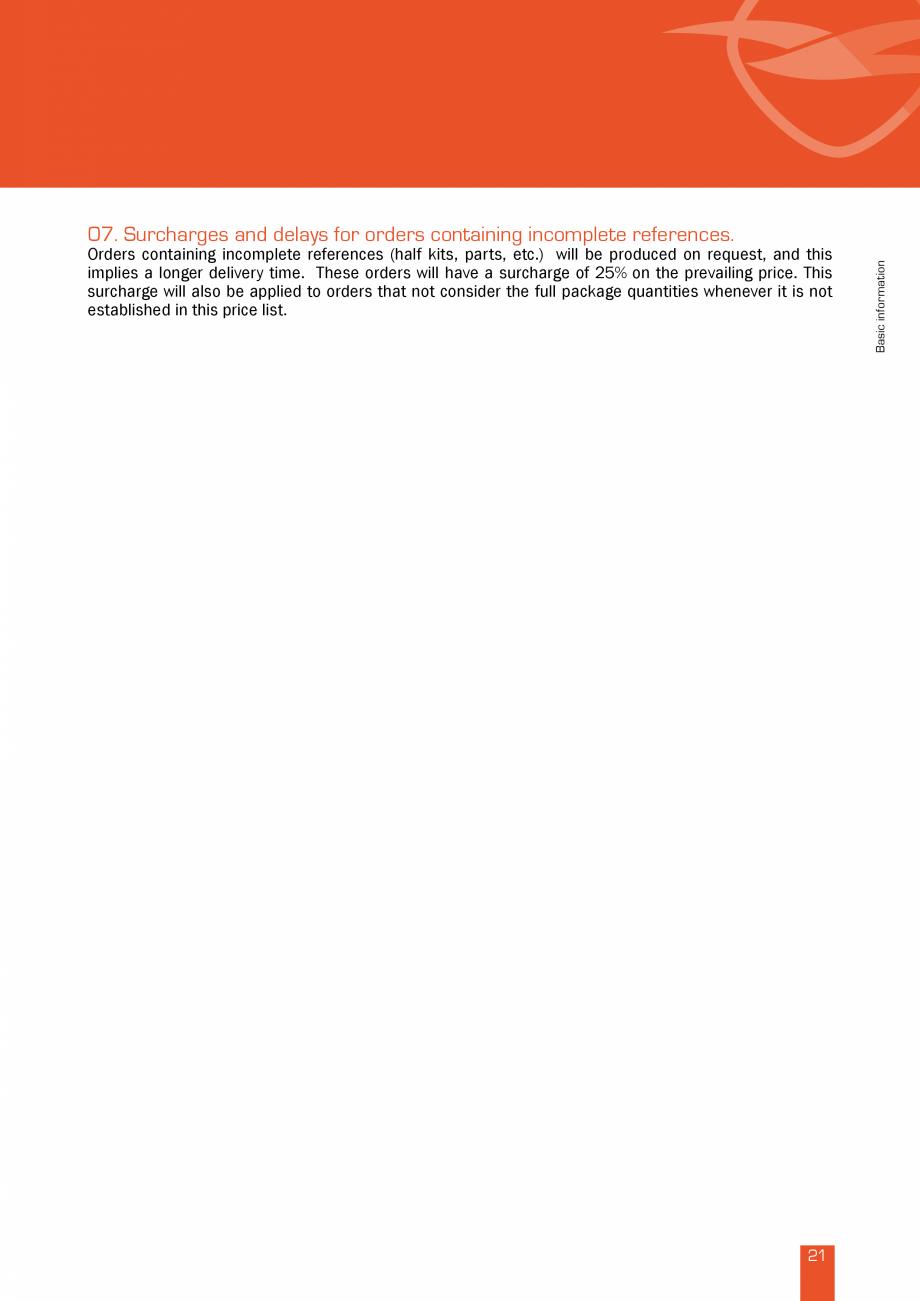Pagina 44 - Lista de preturi LLaza LLAZA Bip 300, Bip 500, Maxi Screen, Aluminiu, Lemn Catalog,...
