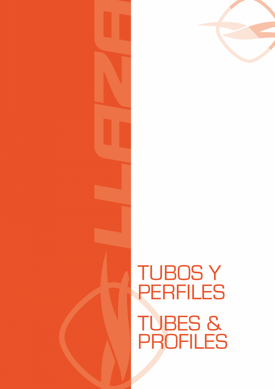 Pagina 79 - Lista de preturi LLaza LLAZA Bip 300, Bip 500, Maxi Screen, Aluminiu, Lemn Catalog,...