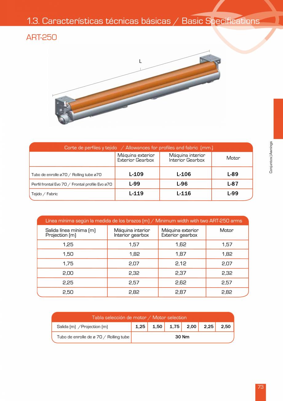 Pagina 147 - Lista de preturi LLaza LLAZA Bip 300, Bip 500, Maxi Screen, Aluminiu, Lemn Catalog,...