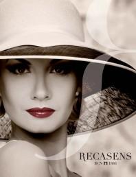 Recasens - Catalog materiale
