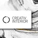 Creativ Interior