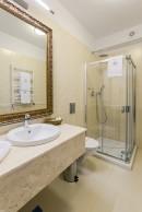 "Amenajare  contemporana cu elemente clasice hotel ""Lafayette"" | Lafayette"