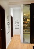 "Restaurant ""La Samuelle"" Creativ Interior - Poza 13"