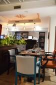 "Restaurant ""La Samuelle"" Creativ Interior - Poza 16"