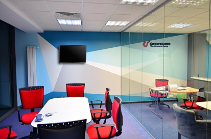Design interior office - Contentspeed Design interior office - Contentspeed