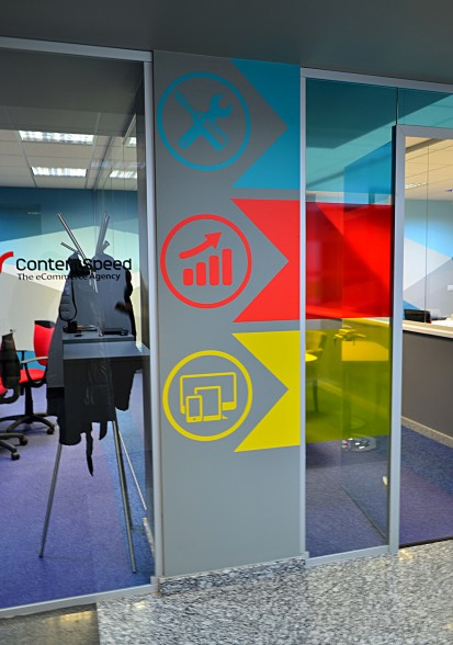 Design interior office - Contentspeed Design interior office - Contentspeed