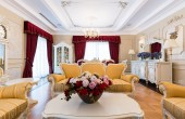 Design interior pentru case si apartamente Experienta Creativ Interior in design te poate ajuta la alegerea conceptului, stilului, finisajelor sau a decorului in amenajarea casei sau a apartamentului, design conceput in functie de necesitatea clientului.