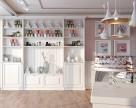 Design interior pentru spatii comerciale si retail Creativ Interior