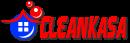 CLEAN KASA