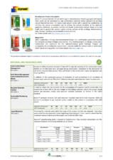 Certificare GREEN Leed