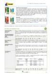 Certificare GREEN Leed - STYRONIT STYRONIT - STYRONIT Kaba