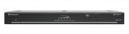 XZone70v - Fata XZone70V Amplificator si mixer cu streaming integrat
