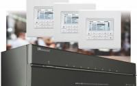 Sisteme audio si sonorizare multizone PETEA Sound - singura companie din Romania autorizata sa distribuie si sa instaleze echipamentele audio Russound.