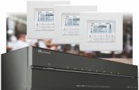 Sisteme audio si sonorizare multizone pentru casa si spatii comerciale PETEA Sound - singura companie din Romania autorizata sa distribuie si sa instaleze echipamentele audio Russound.