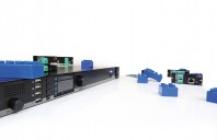 Sisteme audio si sonorizare multizone AUDAC