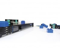 Sisteme audio si sonorizare pentru restaurante, cluburi, baruri, hoteluri, birouri