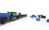 Sisteme audio si sonorizare multizone PETEA Sound comercializeaza si instaleaza difuzoare si sisteme audio profesionale marca AUDAC.