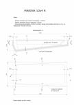 Schita excavatie piscine Marina -10X 4  R SKYMIRROR -