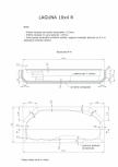 Schita excavatie piscine Laguna 10X4 R SKYMIRROR -