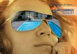 Catalog 2018 piscine rezidentiale SKYMIRROR SKYMIRROR