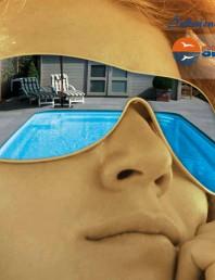 Catalog 2018 piscine rezidentiale SKYMIRROR