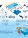Componente standard si accesorii optionale