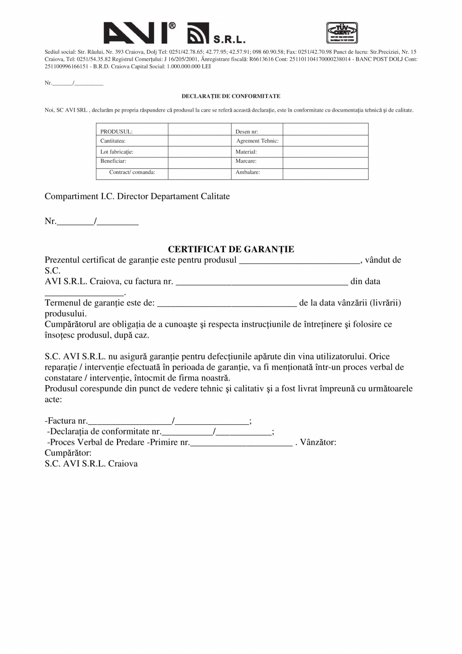 Pagina 43 - Manual de instalare si intretinere piscine SKYMIRROR GOLF, MARINA, LAGUNA, DELTA...