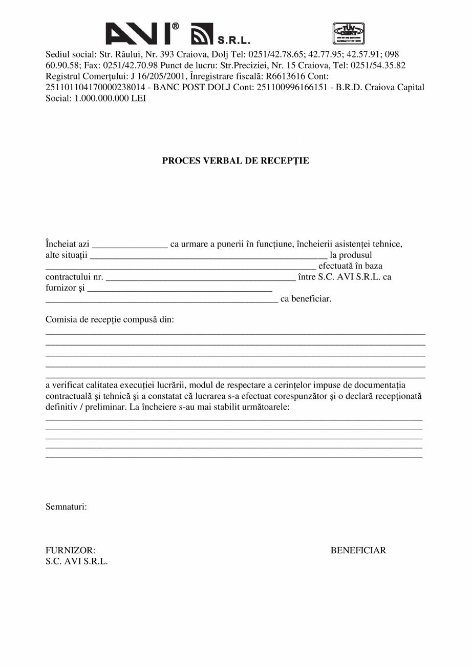 Pagina 46 - Manual de instalare si intretinere piscine SKYMIRROR GOLF, MARINA, LAGUNA, DELTA...