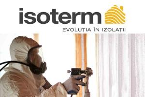 Izolații cu spuma poliuretanica si utilaje de top Alegerea unui material cu o inalta performanta in izolare, precum spuma BASF oferita de IsoTerm este un pas foarte important in transformarea casei tale.