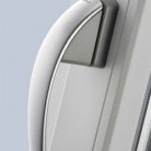 Maner 1 - Ferestre de exterior din PVC CRIOS