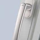 Maner 4 - Ferestre de exterior din PVC CRIOS