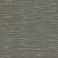 0004 Quarz-Gray CRIOS - Poza 5