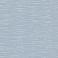 0006 Gray CRIOS - Poza 7