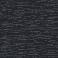 0008 Anthracite-Grey CRIOS - Poza 9