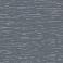 0007 Basalt-Gray CRIOS - Poza 8