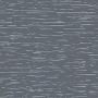 0007 Basalt-Gray