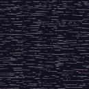 Culori disponibile   bluEvolution 73, bluEvolution 82, bluEVolution 82 Plus