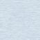 0005 Metbrush-Alu CRIOS - Poza 6