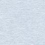 0005 Metbrush-Alu