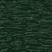 0011 Moss-Green CRIOS - Poza 12