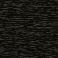 0002 Schwarzbraun CRIOS - Poza 3
