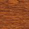 0019 Golden-Oak CRIOS - Poza 20