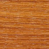 0017 Streifen-Douglasie CRIOS - Poza 18