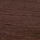 0023 Siena-PN CRIOS - Poza 24