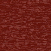 0028 Wine-Red CRIOS - Poza 27