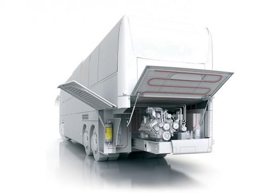 TEHNIC GAZ FIRE PROTECTION airmed_protectie_motoare_utilaje_2_173796 - Instalatii automate de