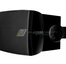 Echipamente audio profesionale AUDAC