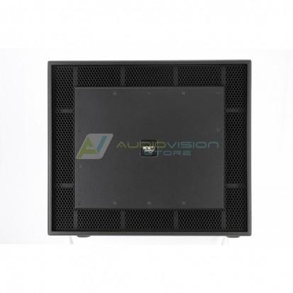 Subwoofer - Seria Compact KV2 Audio / Subwoofer ESD1.18